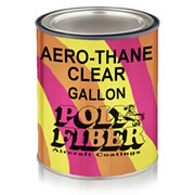 aerothane-clear-gallon.jpg