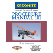 Ceconite Manual