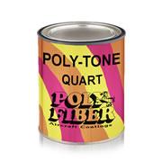 polytone-quart.jpg
