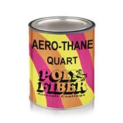 aerothane-quart.jpg