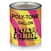 polytone-gallon.jpg