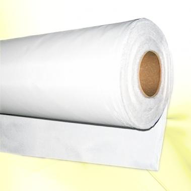 pf-hvy-duty-fabric