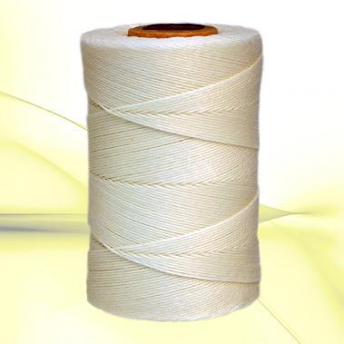 pf-lace-round