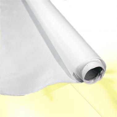 pf-light-duty-fabric