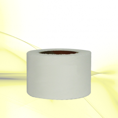 pf-light-tape-2