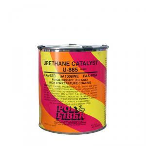 stits-paint-032