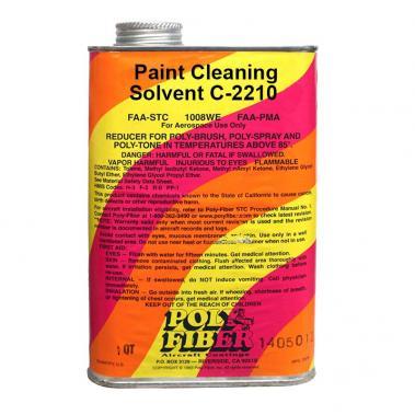 stits-paint-035